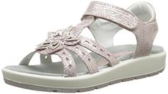 Primigi RACHIDA Mädchen Offene Sandalen mit Keilabsatz - http://on-line-kaufen.de/primigi/primigi-rachida-maedchen-offene-sandalen-mit
