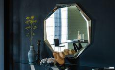 Miroir Inspiration Moderne Miroir Meubles Mobilier De Salon Miroir Mural Murs De Miroirs Antiques