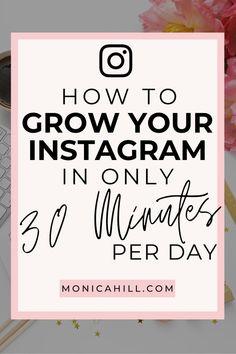 social media tips Instagram Tips And Tricks, Instagram Hacks, Story Instagram, Instagram Feed, Follow For Follow Instagram, Facebook Instagram, Hashtags Instagram, Instagram Marketing Tips, Instagram Business Ideas