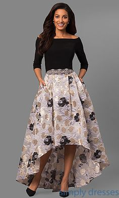34ee8ba7ab Shop Simply Dresses for homecoming party dresses