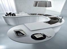 Google Image Result for http://www.weinteriordesign.com/wp-content/uploads/2011/12/unique-modern-kitchen-design-1312201110.jpg