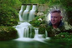 Un blog despre,progres,politica,societate Waterfall, Blog, Outdoor, Poems, Outdoors, Waterfalls, Blogging, Outdoor Games, The Great Outdoors