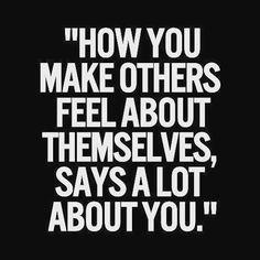 "1,164 Likes, 13 Comments - Dr. Dale C. Bronner (@bishopbronner) on Instagram: ""Always seek to encourage others! Speak life!"""