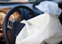 Did a defective car cause a crash? - http://feedproxy.google.com/~r/MichiganAutoLaw/~3/0U9hqMTVKSA/