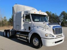 176 Best Trucks: Freightliner images in 2012 | Trucks