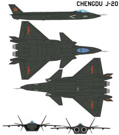 Northrop Grumman F-24 Tomcat 2 Naval Advanced Tactical Fighter (NATF) 1988-1991 Due to Congressional intervention, the US Navy agreed to evaluate a navalized version of the US Air Force's Advanced ...