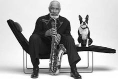 all the things you are • sonny rollins