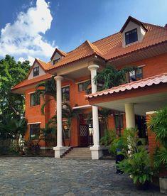 The Twelve Hotel Bangkok