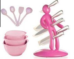 Lovely Pink Stuff Kitchen On Liances Toy