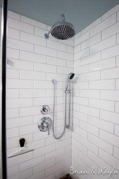 Lowe S Silverado Grout Color Home Master Bed Bath In