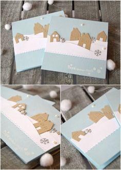 cartes hiver 4