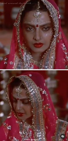Rekha Saree, Rekha Actress, Cute Romantic Quotes, Romantic Shayari, Kareena Kapoor, Indian Actresses, Pretty Woman, Bollywood, Friendship