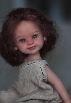 Публикации vassabika / Бэйбики. Куклы фото. Одежда для кукол