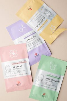 Korean SkinCare recommended steps - Incredibly effective skin care steps and routine. simple korean skincare pin posted 6367006587 shared on 20190517 Mask Korean, Anti Aging Mask, Korean Skincare Routine, Skincare Blog, Image Skincare, Skin Mask, Face Skin, Skin Care Masks, Skin Treatments