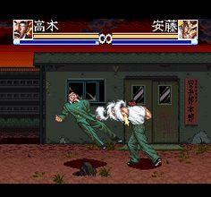 Karatebu Online