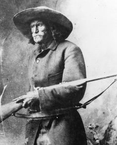 Jim Baker 1818-1898. Trapper, scout & guide, was one of the west's most colorful figures. At 21 he headed for the annual rendezvous in the Rockies. In 1841 he was in a desperate fight on the Snake River when 35 trappers beat off a large band of Sioux. The decline of the fur trade in the 1840s drove many trappers to quit, but Baker stayed on. Little is known of his movements after 1844. He was chief scout at Ft. Laramie in 1855. In 1873 he was in Colo where he built a cabin with a guard tower...