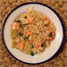 Urla Şahver Sultan Mutfağı Sultan, Spaghetti, Ethnic Recipes, Food, Eten, Meals, Noodle, Diet
