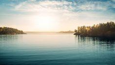 Erholsamer Urlaub in Deutschland in einem 4*-Hotel am See - 2 Tage oder mehr ab 27,50 €   Urlaubsheld