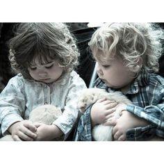 nursery-rhyme:  precious