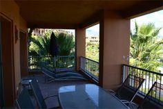 http://www.property-management-marbella.com/long-term-lets/apartment-benatalaya-benahavis-marbella-rent-as-longterm/