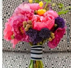 wedding bouquet   CHECK OUT MORE IDEAS AT WEDDINGPINS.NET   #weddings #weddingflowers #weddingbouquets #bouquets