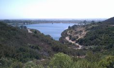 1000+ images about Mira Mesa on Pinterest | Mesas, Blue angels and San ...