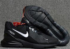 Nike Air Max Flair Men ZMA:02