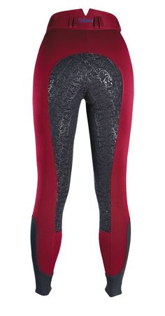 Essen Womens Breeches