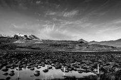 "ph. © Victor Jarimba "" Icelend """
