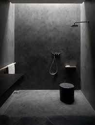 Image result for betonova sterka v koupelne