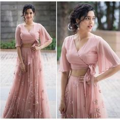Indian Gowns Dresses, Indian Fashion Dresses, Dress Indian Style, Indian Designer Outfits, Indian Long Dress, Party Wear Indian Dresses, Designer Party Wear Dresses, Designer Gowns, Designer Clothing