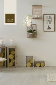 Casa dolce casa... #brucostyle #italianstyle #modern