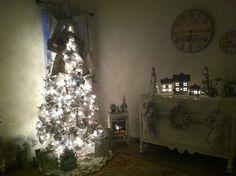 My Christmas tree⭐