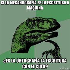#filosoraptor #humor en español. #compartirvideos.es #videosderisa