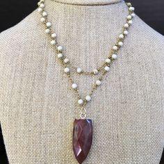 www.vashtijewelry.com