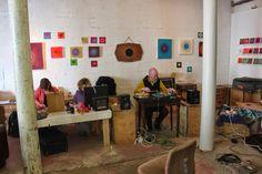 queef cork print shop: april 26th 2015