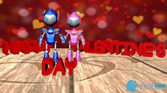 Buon San Valentino da Hi-tech Mind!  Per questa magica festa proponiamo la nostra omonima Offerta Speciale, non fartela fuggire!  #hitechmind #hitech #Rendering_3d #rendering3d #app #appdesign #appdeveloper #appdevelopment #appdevelopers #progettazioneapp #creazioneapp #web #website #webdesign #webdesigner #webdeveloper #webupdate #progettazioneweb #sanvalentino #offertasanvalentino #valentinesday
