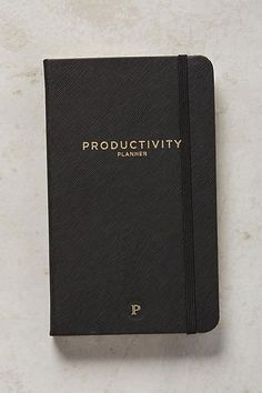 This is life! Use this planner to educate yourself into working smarter, faster and more efficient and effective. http://productivityplanner.com