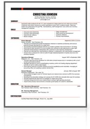 student cover letter example registered nurses student