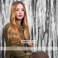 JOURNEY Fall Winter Collection 2016/2016 #centro #degrade #conseil #centrodegradeconseil #degradeconseil #journey #fall #winter #collection #fashion #hair #hairstyle #beautiful