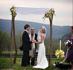 wedding hoopa | Wedding Hoopa