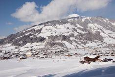 Mount Everest, Mountains, Winter, Nature, Travel, Winter Time, Naturaleza, Viajes, Destinations