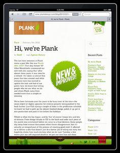www.plankdesign.c...