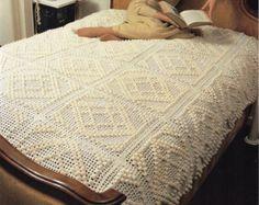 aran crochet – Etsy PT