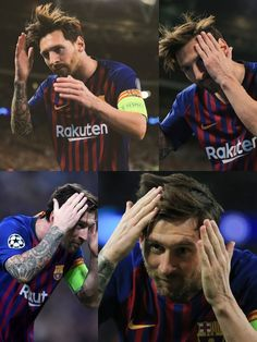 Messi Soccer, Soccer Memes, Football Memes, Lionel Messi, Messi 10, Fcb Barcelona, Barcelona Football, Messi And Ronaldo, Cristiano Ronaldo
