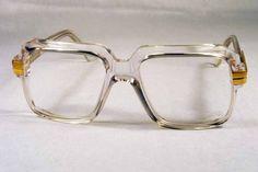 vintage cazal eyewear | order site map cazal k8591 back to cazal page 1