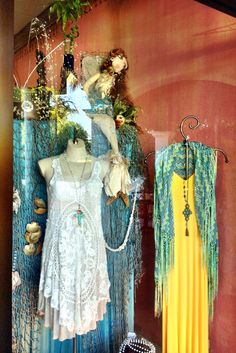 Pepita's in The shoppes at Palmilla find us across the highway from The One and Only Resort or e mail me at pepita@magicofthemoon.com...we design the clothes here in Mexico!