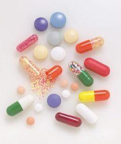 order prednisolone online pharmacy