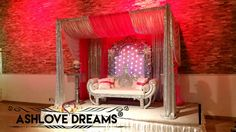 Wedding Reception, Dreams, Engagement, Birthday, Party, Home Decor, Marriage Reception, Birthdays, Decoration Home
