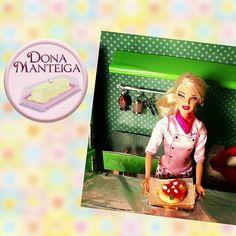 Que a semana que começa traga sabores e aventuras. 🌱🐔🐄🍫🍰 @donamanteiga #donamanteiga #danusapenna #gastronomia #food #dessert #pie www.donamanteiga.com.br